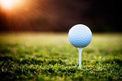Andres Romero joue 66 et prend la tête à l'Omnium de golf de Porto rico