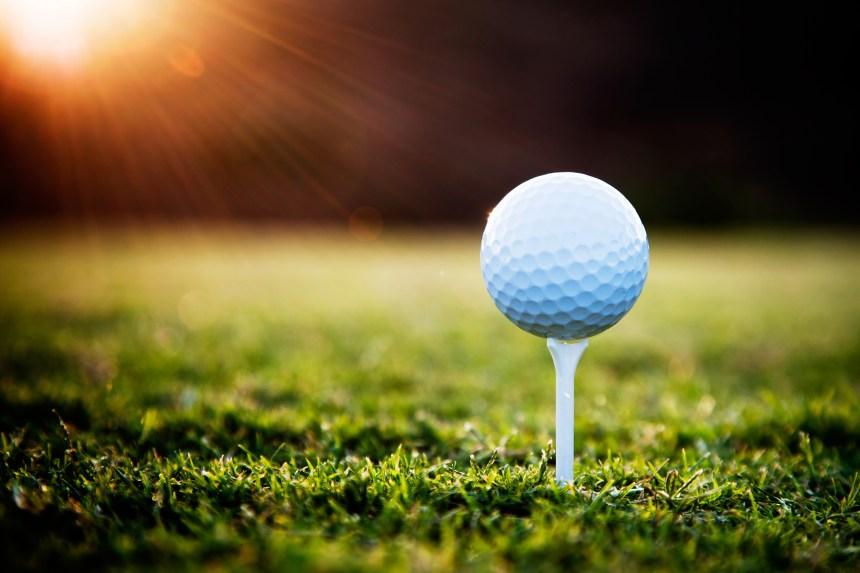 PGA: Toms et Durant à égalité en ouverture