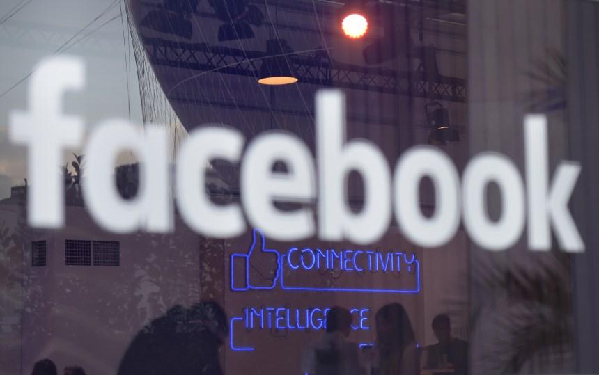 Facebook produit ses propres émissions, séries et jeux télévisés