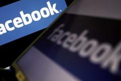 Plus de 1 milliard d'internautes utilisent les groupes Facebook