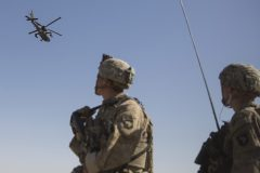 Négociations cruciales à Doha entre Washington et les talibans afghans