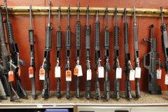 Un groupe pro-armes accuse les libéraux de vouloir créer un nouveau registre