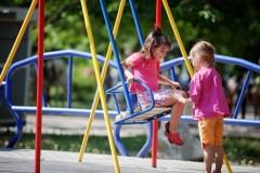 Des activités pour occuper les jeunes de Montréal-Nord cet été