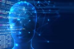 L'intelligence artificielle sous une loupe éthique