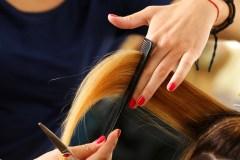 Gare aux frais «écologiques» de salons de coiffure