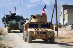Sept soldats américains meurent en Irak