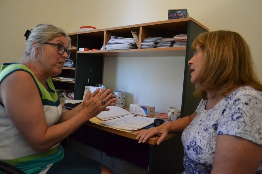 Un centre de pédiatrie sociale dans Pierrefonds-Est dès septembre