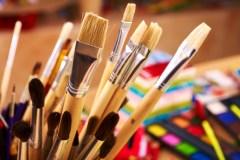 Artistes visuels recherchés à la maison de la Culture de PAT