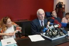 Aide médicale à mourir: deux Montréalais contestent les lois