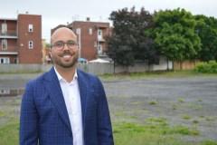 Consultation unique pour un projet immobilier à Verdun