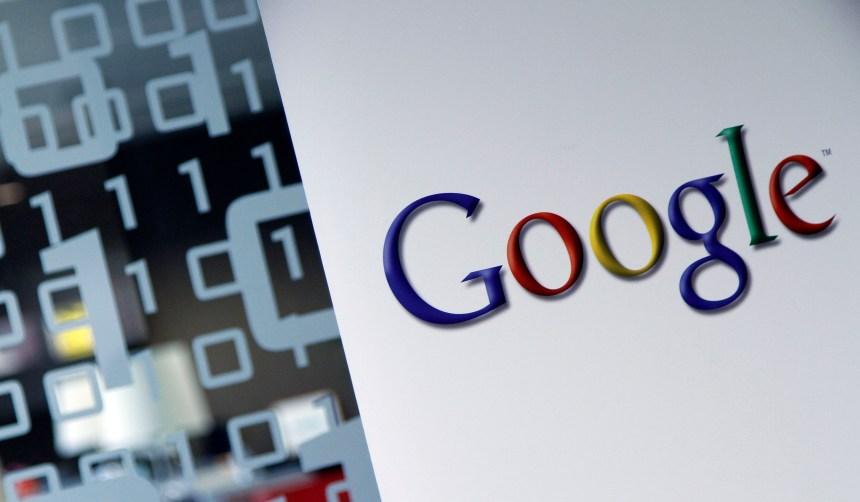 Google dévoile les recherches les plus populaires de 2018 chez les Montréalais