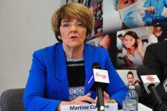 Manquements graves à la DPJ selon la Commission des droits de la personne