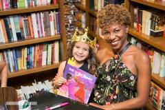 Un livre joyeux sur le cancer pour les enfants