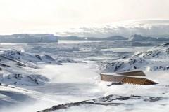 Achat du Groenland: Trump repousse sa rencontre avec la Première ministre danoise