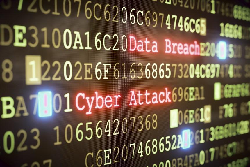 La nouvelle attaque plus sophistiquée que Wannacry