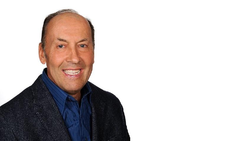 Boivin veut devenir candidat pour Projet Montréal