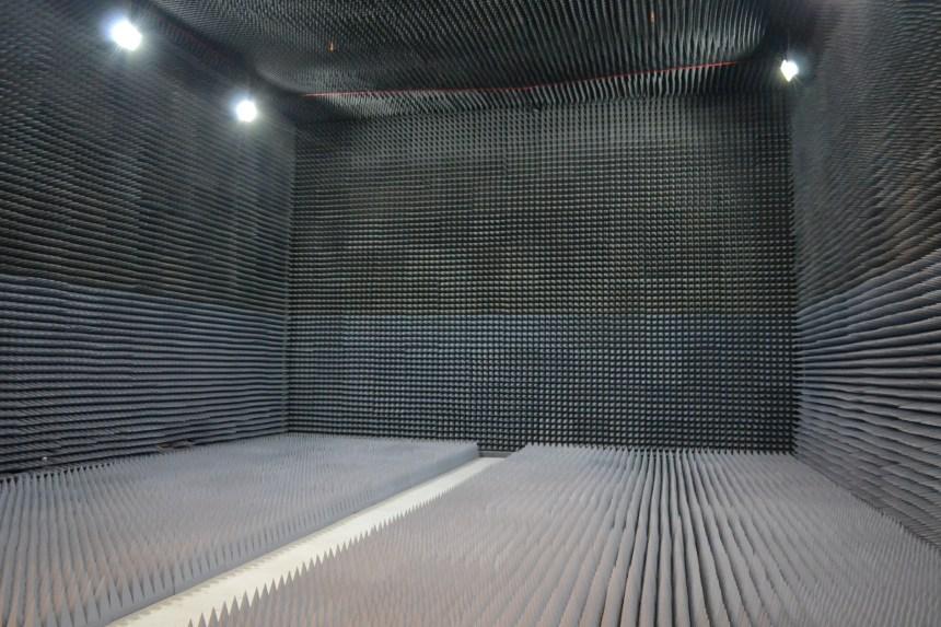 202 M$ pour développer de meilleurs satellites
