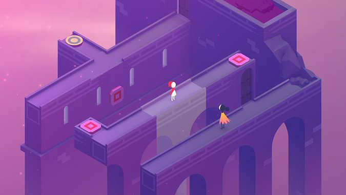 Jeux vidéo: Ustwo veut redonner au suivant