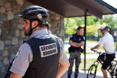 Criminalité: les fraudes et agressions en hausse dans Rosemont