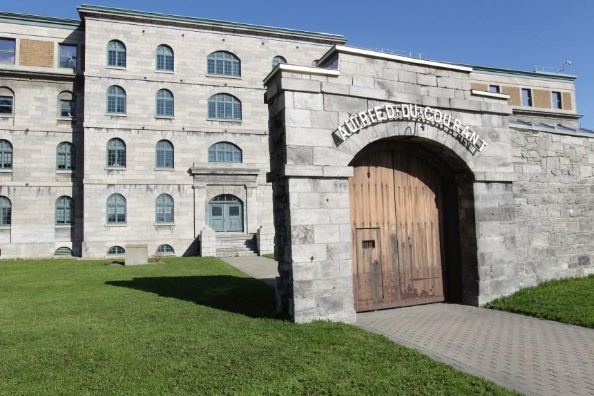 La SODEC et Télé-Québec achètent l'édifice Au Pied-du-Courant
