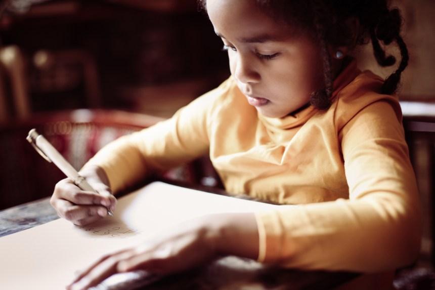 Un «manque d'activités» pour les enfants de Saint-Léonard
