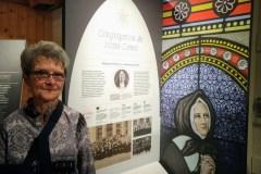 À la découverte des religieuses qui ont bâti Montréal