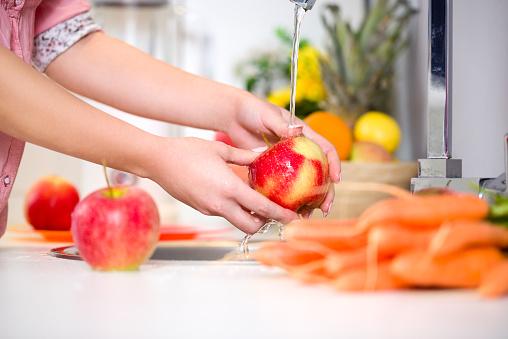 Salubrité des aliments: les Canadiens peu informés