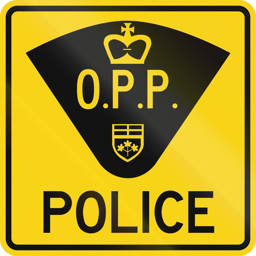 Homme assassiné à Ottawa tôt lundi matin