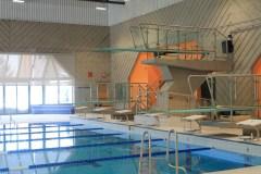 Récemment rénovée, la piscine Sophie-Barat ferme pour une durée indéterminée