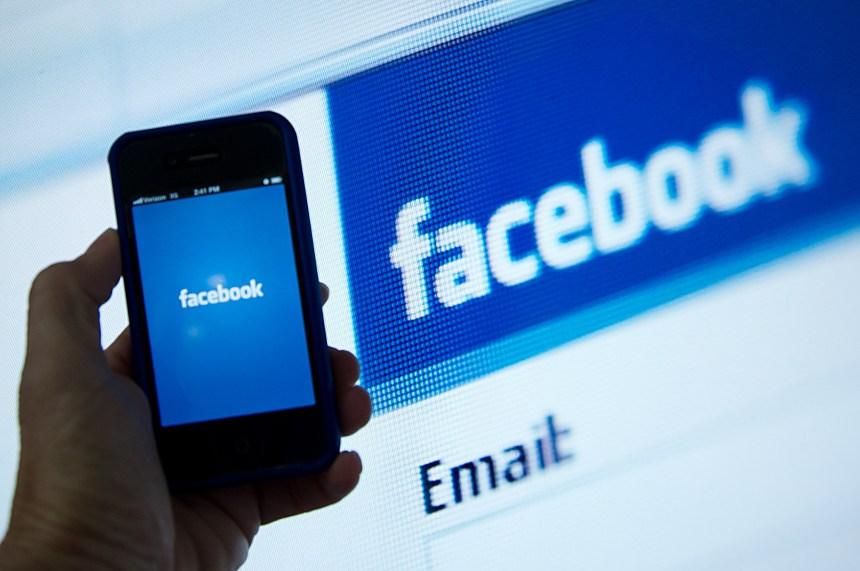 Facebook va laisser des médias proposer des abonnements sur sa plateforme