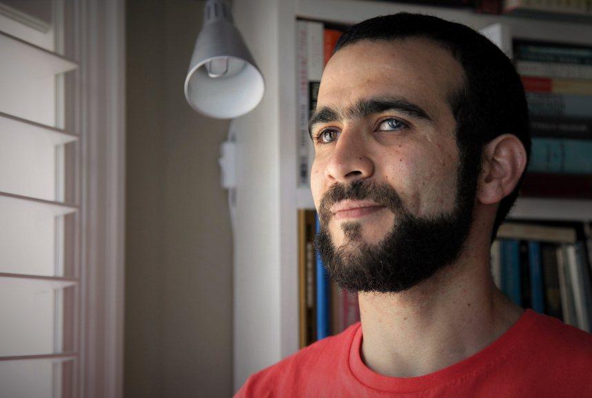 Omar Khadr: La torture «entre guillemets»