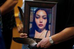 Le traitement des femmes autochtones par la police est soumis à l'ONU