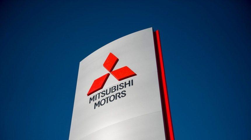 Mitsubishi aura un centre pour le SpaceJet à Boisbriand; Québec prête 12 M $