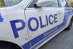 La criminalité montréalaise par quartier – édition 2017