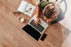 5 conseils pour doper sa recherche d'emploi sur LinkedIn