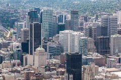 Logement: le marché immobilier du Grand Montréal connaît un rebond
