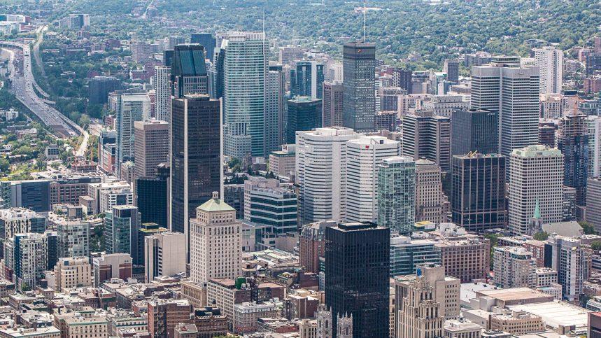 Marché de l'emploi: des besoins grandissants pour des logements au centre-ville