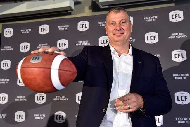 La LCF veut redonner au football amateur