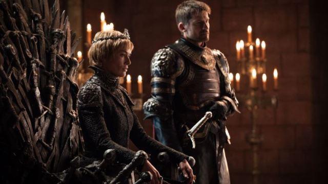Game of Thrones, ce que nous réserve la 7e saison