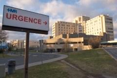 Des conditions «inacceptables» au centre de dialyse de l'Hôpital Maisonneuve-Rosemont