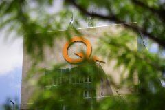 Hydro-Québec: «Très peu de joueurs blockchain nous ont contactés»
