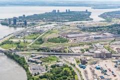 L'APRIDS plutôt satisfaite du PPU adopté par la Ville de Montréal