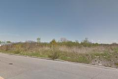 Projet d'école de soudure sur un terrain vacant de Pointe-aux-Trembles