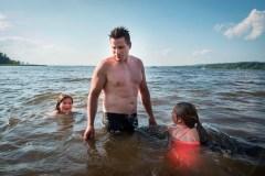 Prévention des noyades: la surveillance ne doit pas prendre de vacances