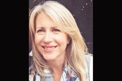 Colombie-Britannique: la GRC met fin aux recherches pour retrouver une Australienne de 34 ans