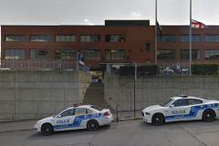 Le BEI prend en charge une enquête à Montréal