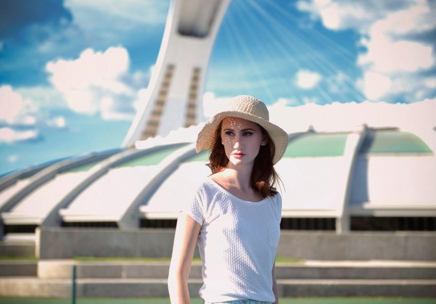 La marque montréalaise Slak se renouvelle, mais reste ultralocale