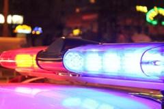Le toit d'un supermarché s'effondre à Lévis et fait deux blessés mineurs