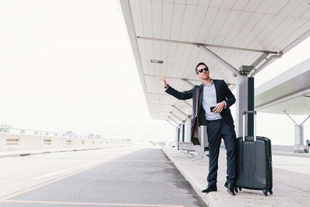 Top 10 des courses de taxi aéroport/centre-ville les moins chères au monde