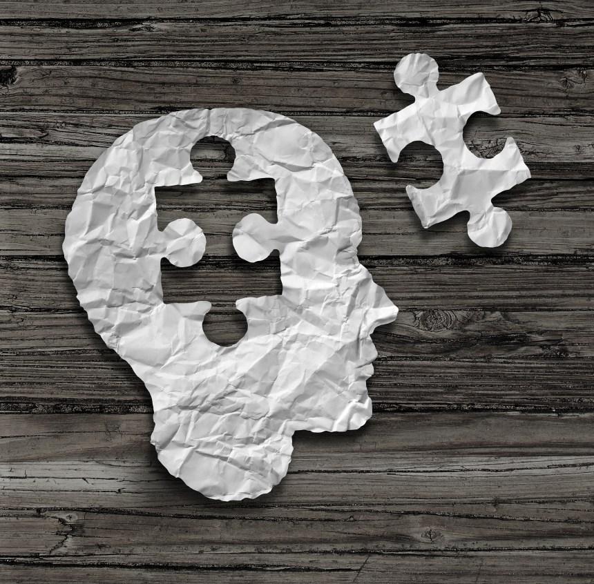 Commotions cérébrales: nouvelles lignes directrices